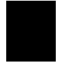Fundación Castro Limón